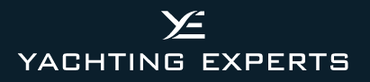 Yachting Experts, Inc.