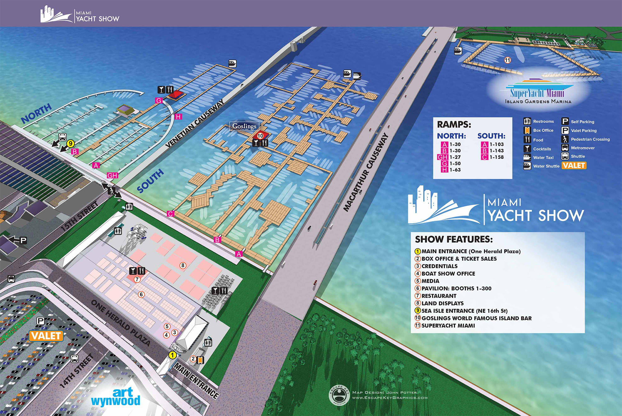 Miami_yachts_map_2020 Copy