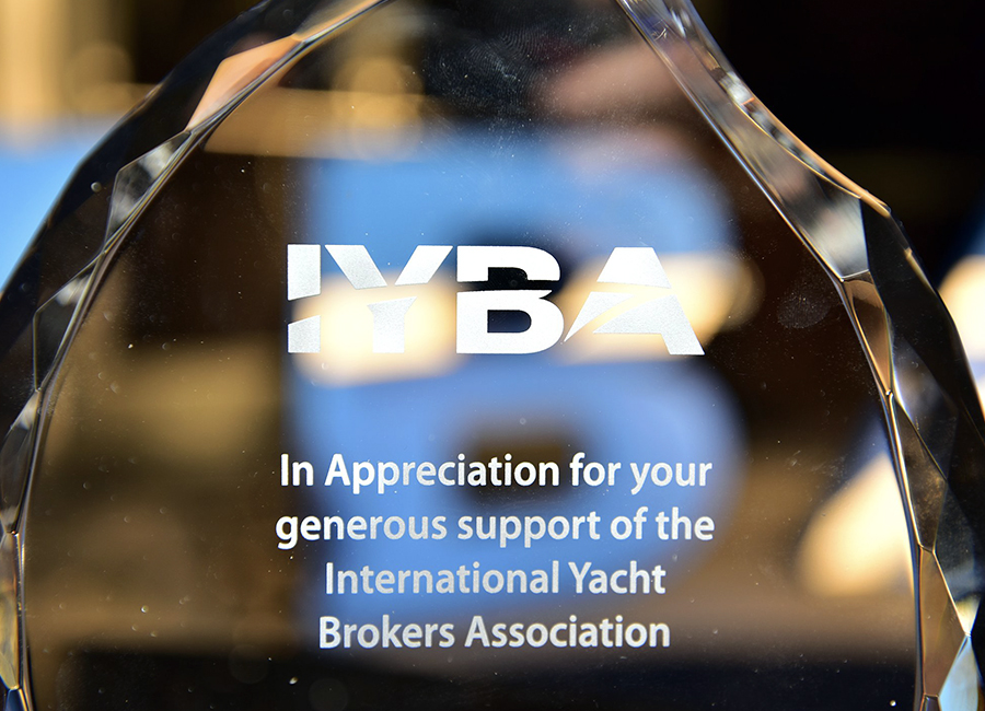 Annual Meeting_0001_IYBA Awards   DSC_5348
