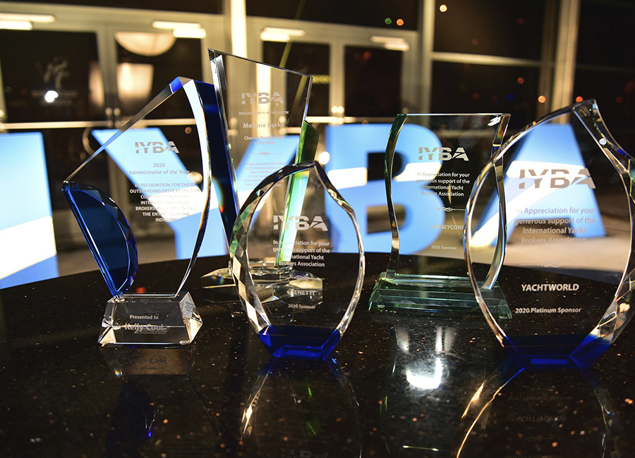 Annual Meeting_0002_IYBA Awards   DSC_5345