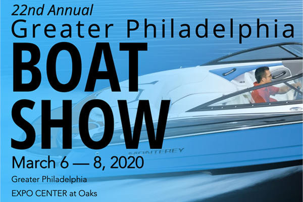 Philly Boat Show
