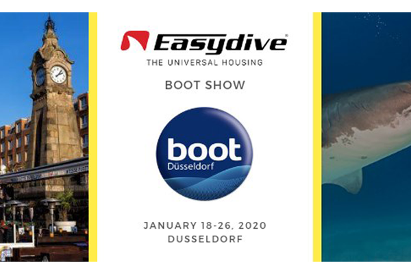 Boot Boat Show