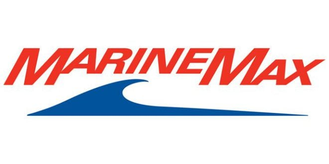 Marinemaxlogo