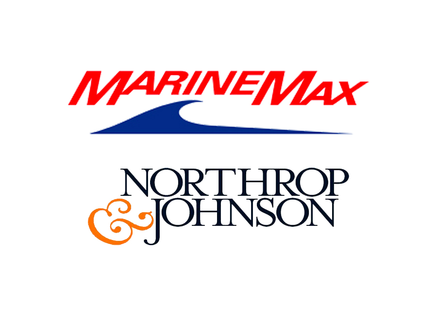 Marinemax Northrop