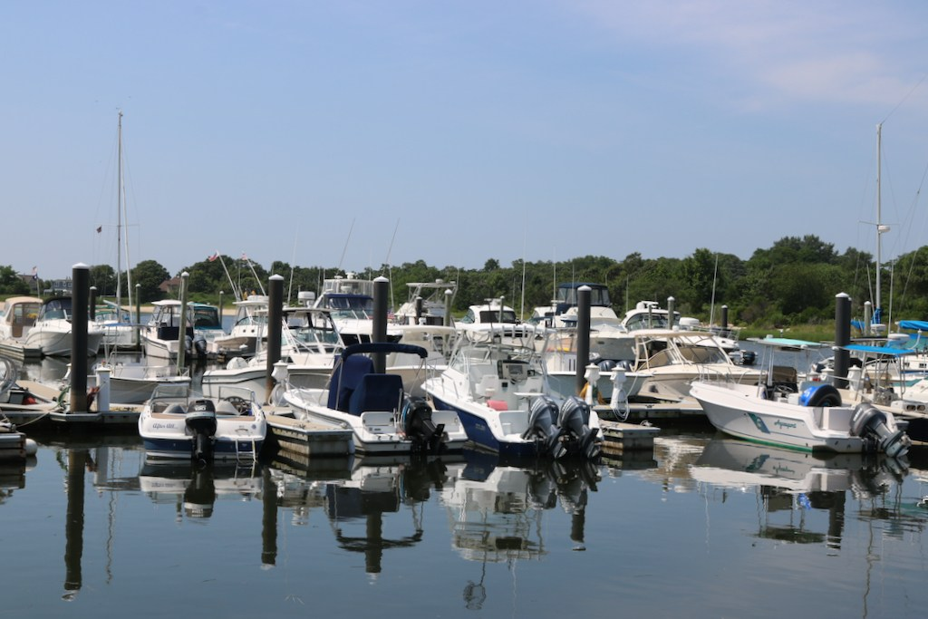 2018_0419_east_creek_marina_07.20.2019.dc