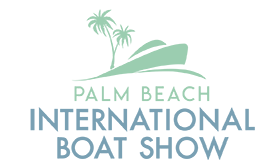 Palm Beach Boat Show Copy